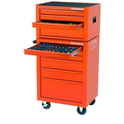 1470K_open drawers_wo_c_big