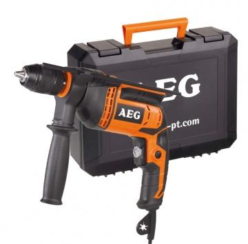 SBE 650 R Set